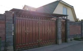 6-комнатный дом, 160 м², 6 сот., мкр Алгабас, Инабат 1 — Султан за 35 млн 〒 в Алматы, Алатауский р-н
