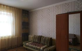 1-комнатная квартира, 45 м², 3/9 этаж помесячно, Туркестан 30 — Бухар жырау за 100 000 〒 в Нур-Султане (Астана), Есиль р-н