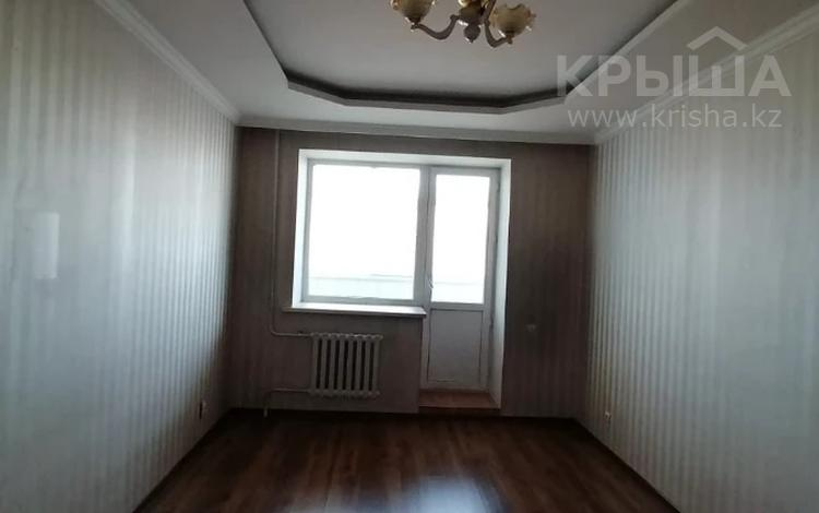 3-комнатная квартира, 63 м², 11/12 этаж, Торайгырова 2 за 22 млн 〒 в Нур-Султане (Астане), р-н Байконур