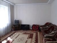 7-комнатный дом, 128 м², 8 сот., Биржан-Сала 146 — Джамбула за 70 млн 〒 в Кокшетау