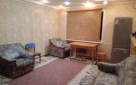 3-комнатная квартира, 60 м², 1/5 этаж, проспект Сарыарка 36к1 за 16.9 млн 〒 в Нур-Султане (Астана), Сарыарка р-н
