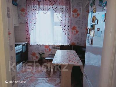 2-комнатная квартира, 52 м², 6/9 этаж, мкр Кунаева 16 за 13 млн 〒 в Уральске, мкр Кунаева