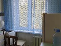 2-комнатная квартира, 45 м², 3/4 этаж помесячно, 2 мкр 5 за 60 000 〒 в Капчагае