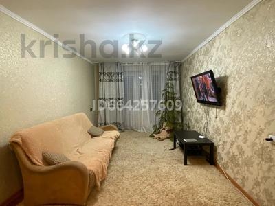 3-комнатная квартира, 71.7 м², 2/2 этаж, Сатпаева 23 за 22.5 млн 〒 в Усть-Каменогорске