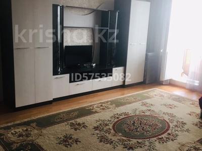 1-комнатная квартира, 45 м², 11/12 этаж посуточно, Назарбаева 173 — Л.Асанова за 5 000 〒 в Талдыкоргане — фото 2