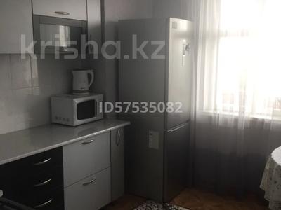 1-комнатная квартира, 45 м², 11/12 этаж посуточно, Назарбаева 173 — Л.Асанова за 5 000 〒 в Талдыкоргане — фото 3