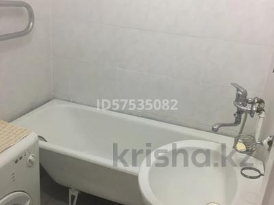 1-комнатная квартира, 45 м², 11/12 этаж посуточно, Назарбаева 173 — Л.Асанова за 5 000 〒 в Талдыкоргане — фото 6