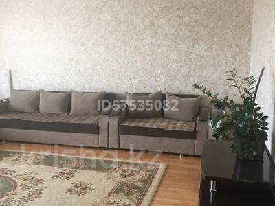 1-комнатная квартира, 45 м², 11/12 этаж посуточно, Назарбаева 173 — Л.Асанова за 5 000 〒 в Талдыкоргане — фото 8
