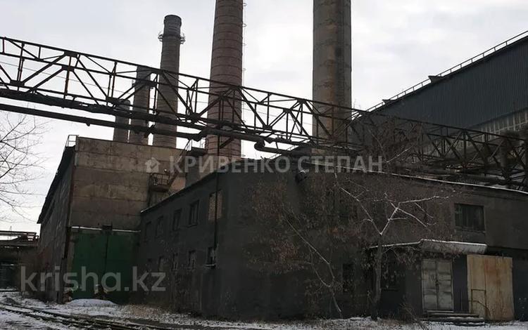 Здание, площадью 307 м², Республики 1 за 28 млн 〒 в Темиртау