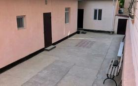 2-комнатный дом посуточно, 100 м², 15-й мкр 91 за 25 000 〒 в Актау, 15-й мкр