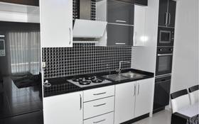 2-комнатная квартира, 60 м² на длительный срок, Махмутлар 25 за 200 000 〒 в