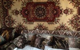 2-комнатная квартира, 41.85 м², 3/3 этаж, Сатпаева 65 за 6.1 млн 〒 в Жезказгане