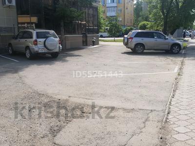 Здание, площадью 355 м², Жамбыла 180 В — ул. Букетова за 99 млн 〒 в Петропавловске — фото 2