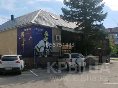 Здание, площадью 355 м², Жамбыла 180 В — ул. Букетова за 99 млн 〒 в Петропавловске — фото 5