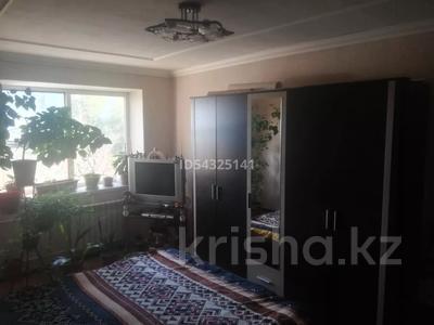2-комнатная квартира, 50 м², 2/4 этаж, 1-й микрорайон 2 за 5.3 млн 〒 в Капчагае