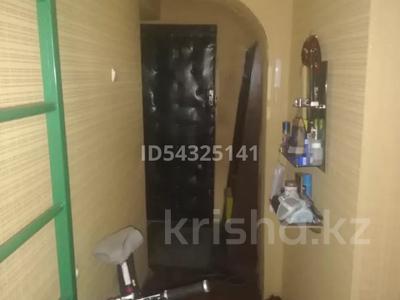 2-комнатная квартира, 50 м², 2/4 этаж, 1-й микрорайон 2 за 5.3 млн 〒 в Капчагае — фото 2