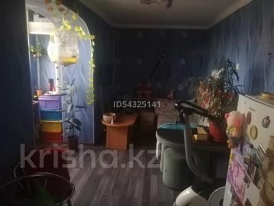 2-комнатная квартира, 50 м², 2/4 этаж, 1-й микрорайон 2 за 5.3 млн 〒 в Капчагае — фото 3