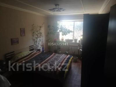 2-комнатная квартира, 50 м², 2/4 этаж, 1-й микрорайон 2 за 5.3 млн 〒 в Капчагае — фото 5
