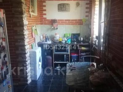 2-комнатная квартира, 50 м², 2/4 этаж, 1-й микрорайон 2 за 5.3 млн 〒 в Капчагае — фото 6