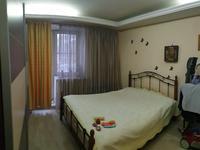 4-комнатная квартира, 93 м², 2/2 этаж, Сагадата Нурмагамбетова 25 за 27.5 млн 〒 в Усть-Каменогорске