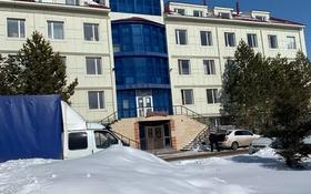 Комната в общежитии помесячно за 50 000 〒 в Нур-Султане (Астана), Сарыарка р-н