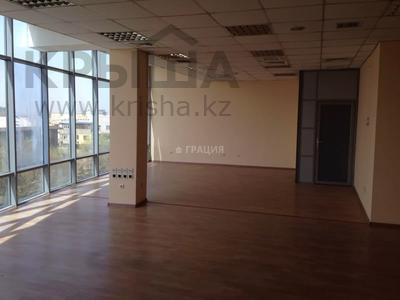 Офис площадью 5000 м², Толе би — Байзакова за 3 500 〒 в Алматы, Алмалинский р-н — фото 8