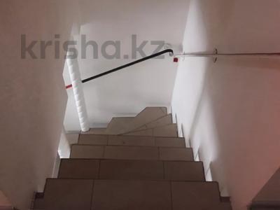 Офис площадью 91 м², Павла Корчагина 100 за 27 млн 〒 в Рудном — фото 14