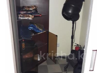 Офис площадью 91 м², Павла Корчагина 100 за 27 млн 〒 в Рудном — фото 18