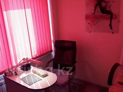 Офис площадью 91 м², Павла Корчагина 100 за 27 млн 〒 в Рудном — фото 28