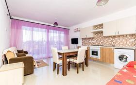 2-комнатная квартира, 73 м², 1/2 этаж, Караогланаоглу за ~ 24.9 млн 〒 в Гирне