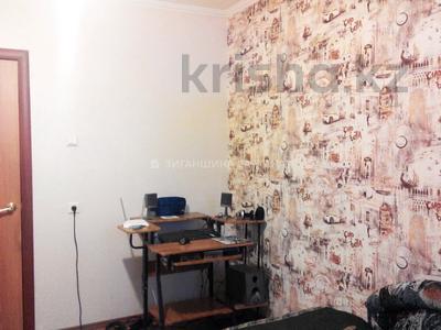3-комнатная квартира, 68 м², 2/9 этаж, Естая 134 за 14.7 млн 〒 в Павлодаре