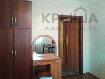 3-комнатная квартира, 68 м², 2/9 этаж, Естая 134 за 14.7 млн 〒 в Павлодаре — фото 10