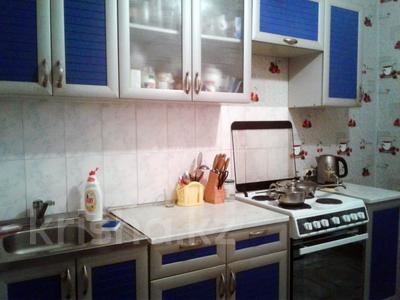 3-комнатная квартира, 68 м², 2/9 этаж, Естая 134 за 14.7 млн 〒 в Павлодаре — фото 11