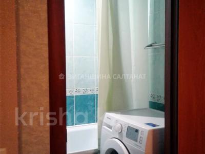 3-комнатная квартира, 68 м², 2/9 этаж, Естая 134 за 14.7 млн 〒 в Павлодаре — фото 2