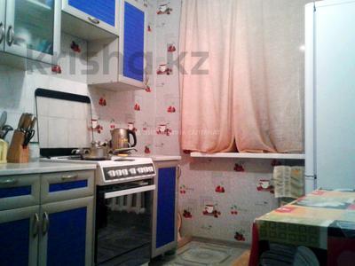 3-комнатная квартира, 68 м², 2/9 этаж, Естая 134 за 14.7 млн 〒 в Павлодаре — фото 3