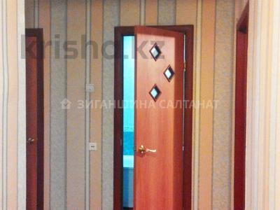 3-комнатная квартира, 68 м², 2/9 этаж, Естая 134 за 14.7 млн 〒 в Павлодаре — фото 5