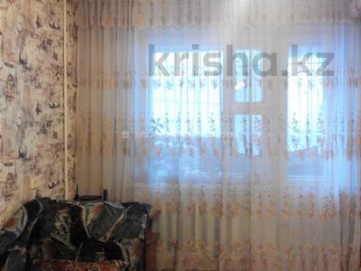 3-комнатная квартира, 68 м², 2/9 этаж, Естая 134 за 14.7 млн 〒 в Павлодаре — фото 8