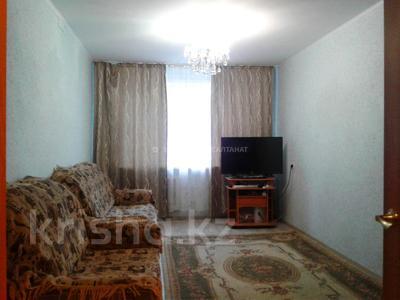 3-комнатная квартира, 68 м², 2/9 этаж, Естая 134 за 14.7 млн 〒 в Павлодаре — фото 9