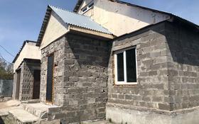 4-комнатный дом, 105 м², 6 сот., Отделочников 20 за 11 млн 〒 в Темиртау
