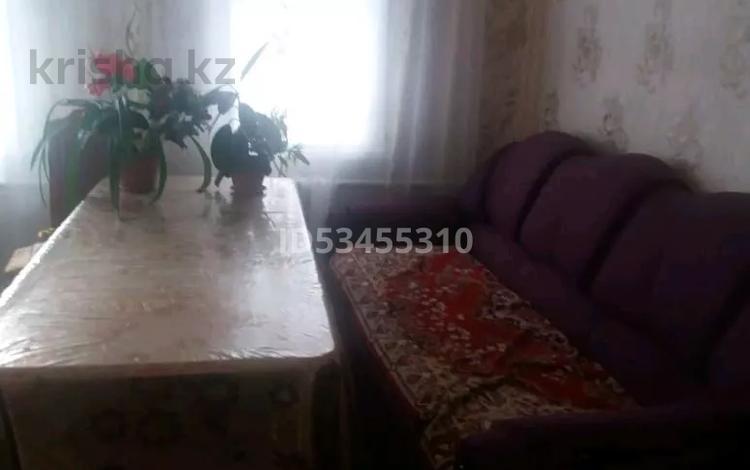4-комнатный дом, 85 м², 1 мая — Толстого за 7 млн 〒 в Павлодаре