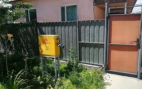 4-комнатный дом, 90 м², 10 сот., Таншолпан 12 за 17 млн 〒 в Талдыкоргане