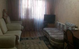 2-комнатная квартира, 45.3 м², 4/4 этаж, Кунаева 1 мик. 12 за 9.5 млн 〒 в Капчагае