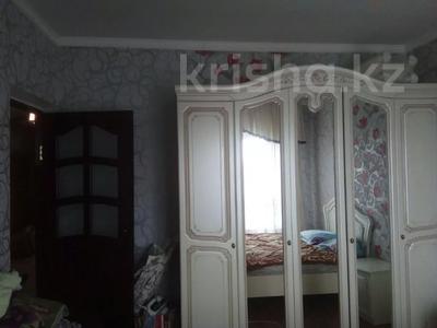 3-комнатная квартира, 80 м², 5/5 этаж, Казыбек би 142 — Койгелды за 15 млн 〒 в Таразе