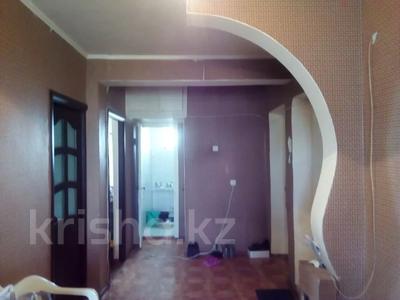 3-комнатная квартира, 80 м², 5/5 этаж, Казыбек би 142 — Койгелды за 15 млн 〒 в Таразе — фото 2