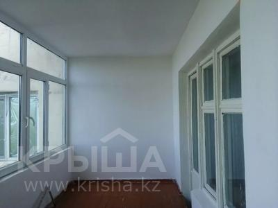 3-комнатная квартира, 80 м², 5/5 этаж, Казыбек би 142 — Койгелды за 15 млн 〒 в Таразе — фото 3