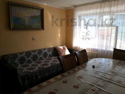 2-комнатная квартира, 48 м², 5/5 этаж, Толыбеков 14 за 6.5 млн 〒 в