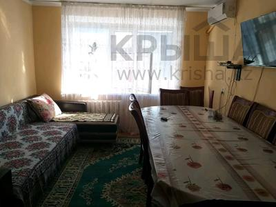 2-комнатная квартира, 48 м², 5/5 этаж, Толыбеков 14 за 6.5 млн 〒 в  — фото 2
