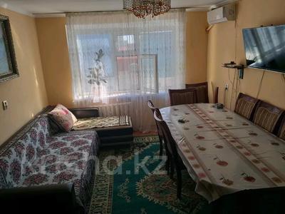 2-комнатная квартира, 48 м², 5/5 этаж, Толыбеков 14 за 6.5 млн 〒 в  — фото 3