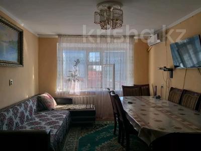 2-комнатная квартира, 48 м², 5/5 этаж, Толыбеков 14 за 6.5 млн 〒 в  — фото 4