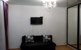 1-комнатная квартира, 30 м², 4/5 этаж, Лесная поляна 29 за 8.5 млн 〒 в Косшы